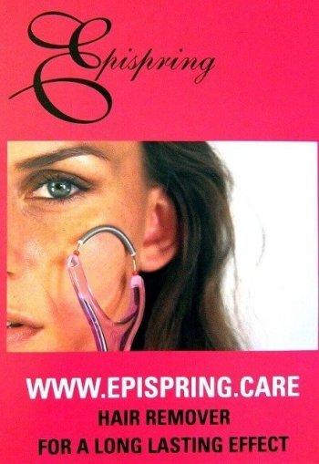 50plusbeurs_epispring