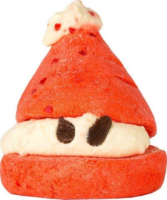 product_christmas_peeping_santa