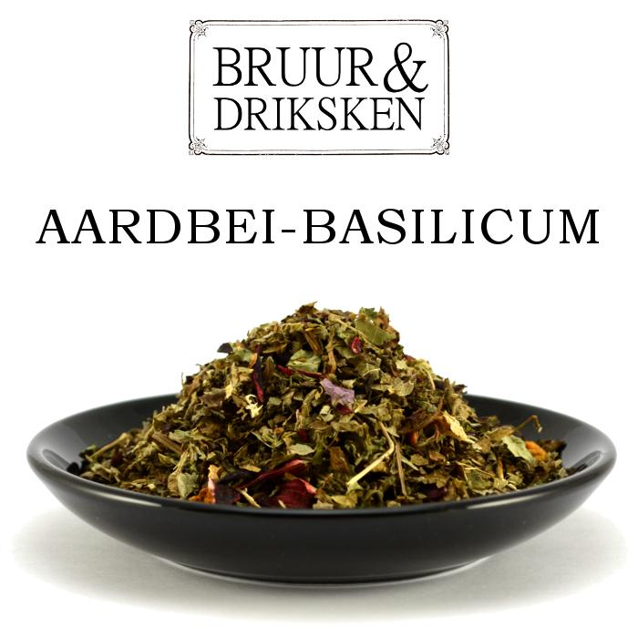 thee_aardbei-basilicum