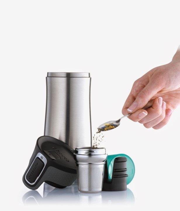 Tea-Pour_white