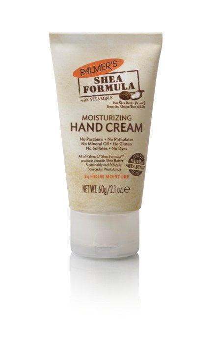 Palmer's Shea Formula Hand Cream