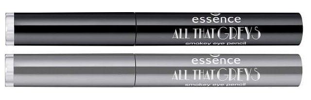 essence_all_that_greys_smokey_eye_pencil_BeautyByBabs