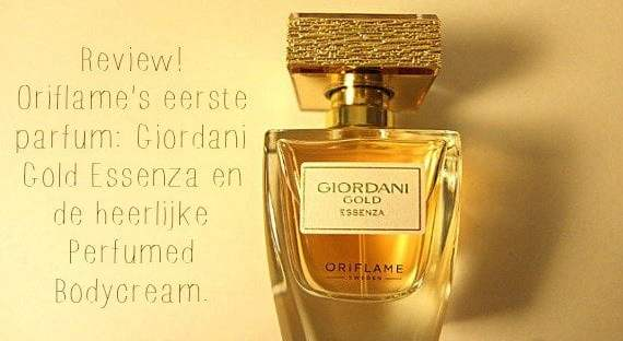 oriflame_giordani_gold