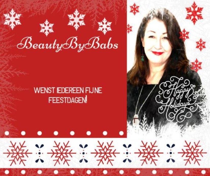 kerstkaart_beautybybabs_com