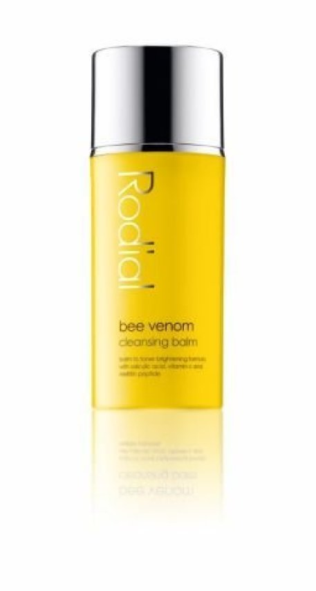 BEE_VENOM-CLEANSING-BALM-100ML-PRINT (1)
