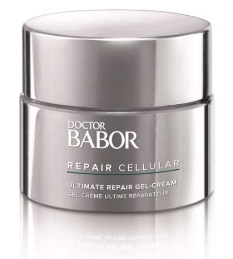 DOCTOR-BABOR_Repair-Cellular_Ultimate_Repair_Gel-Cream