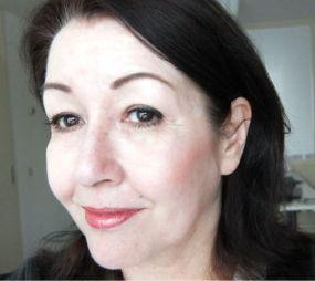 palette makeup revolution beautybybabs