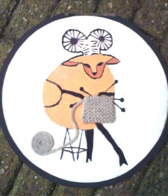tekening babs boetiek wollewei (9)