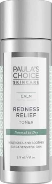 Paulas-Choice-Calm-Redness-Relief-Toner-Dry
