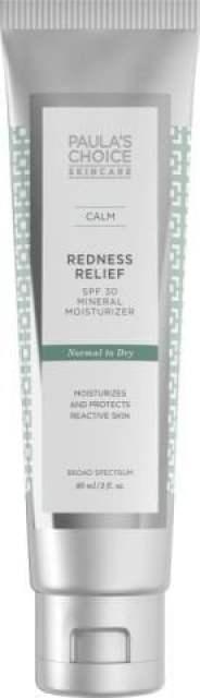 Paulas-Choice-Calm-Redness-Relief-Moisturizer-Dry-SPF30