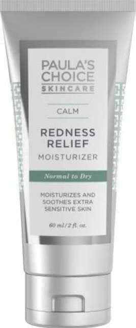 Paulas-Choice-Calm-Redness-Relief-Moisturizer-Dry