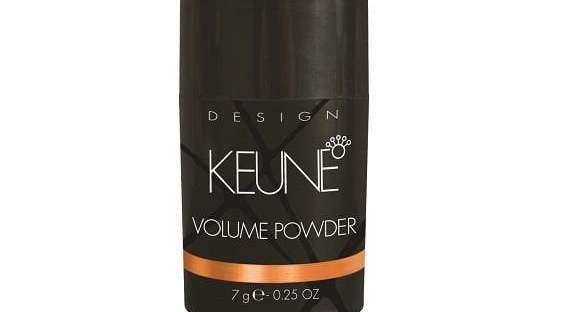 Keune Volume-Powder