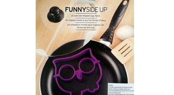 Review- Ontbijten met Fred (een uil op mijn bord met Pasen?) 31 uil Review- Ontbijten met Fred (een uil op mijn bord met Pasen?) Pasen