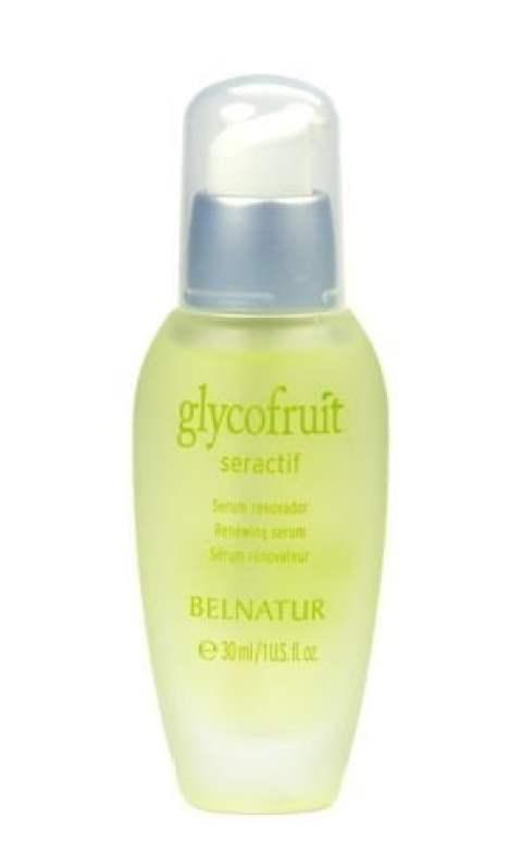 Belnatur Glycofruit Seractif Renewing Serum