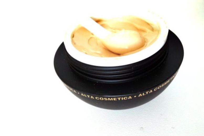 Bishoujo Sirtuina's Cream Anti-age 3