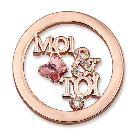 MOITOI-MAUVE-1000x1000 )
