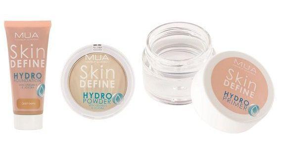 MUA-Skin-Define-Hydro