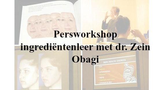 collage pers dr zein obagi 1