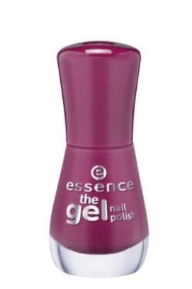 ess_the gel nail polish#73