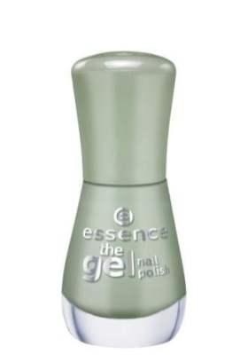 ess_the gel nail polish#83