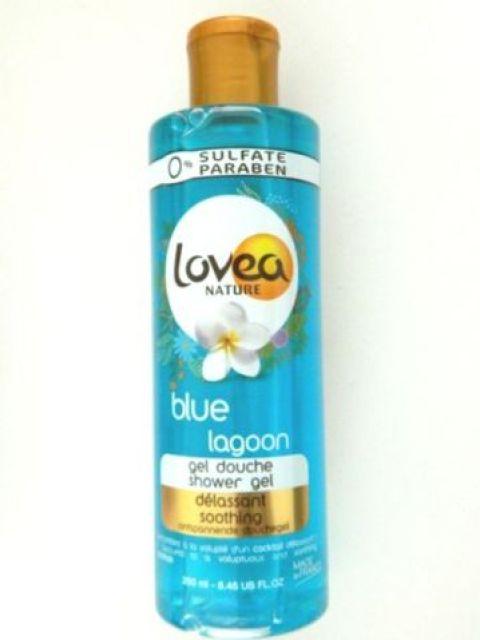 lovea blue lagoon