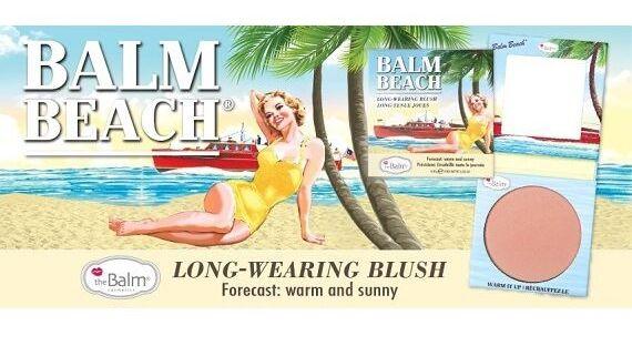 the balm2