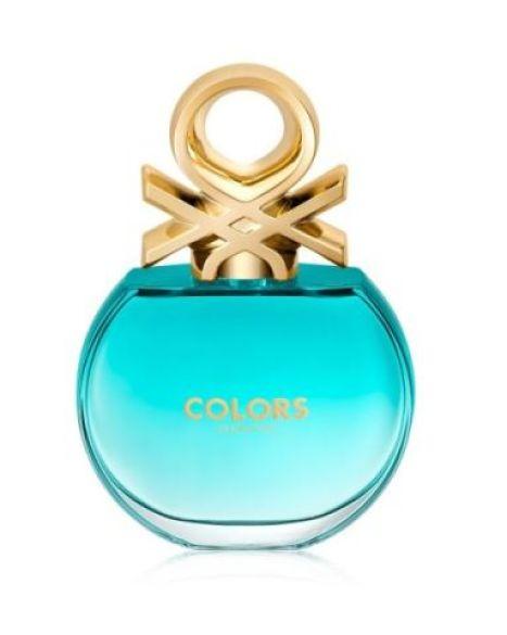 Packshot_Colors_Blue