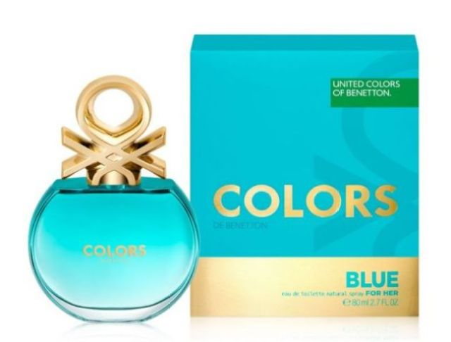 Packshot_Colors_Blue_1