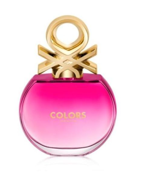 Packshot_Colors_Pink