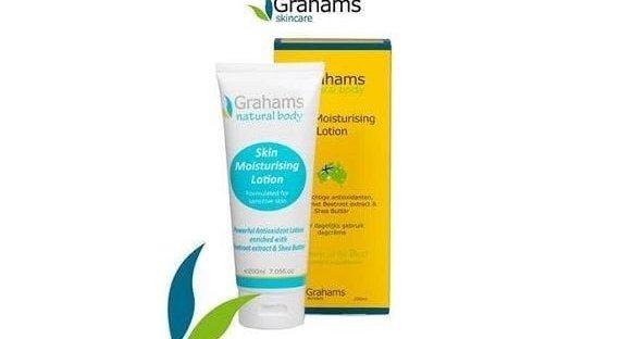 grahams-skincare-u