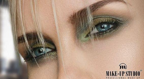 makeup-studio-u