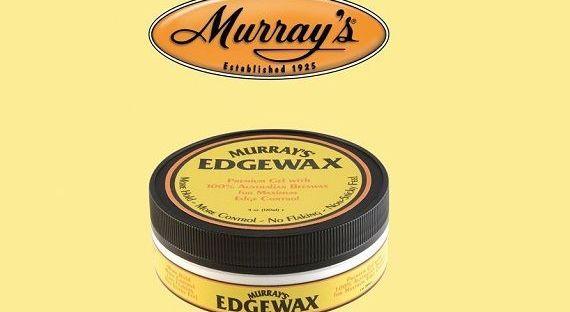 murrays-edgewaxu