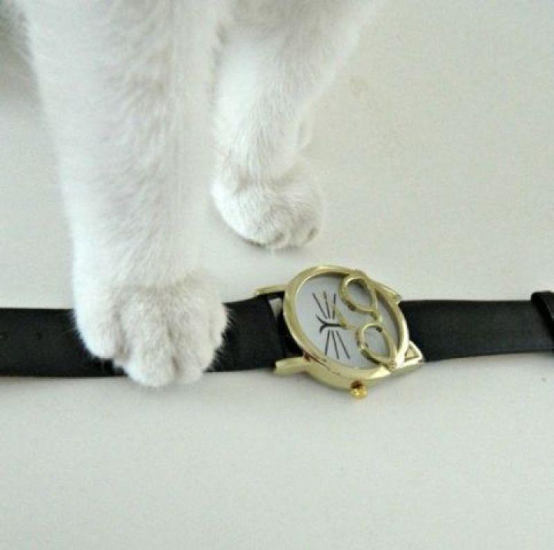 horloge-kat