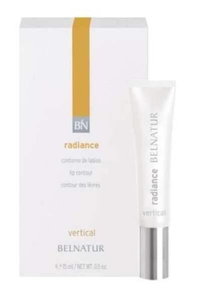 belnatur-radiance-vertical