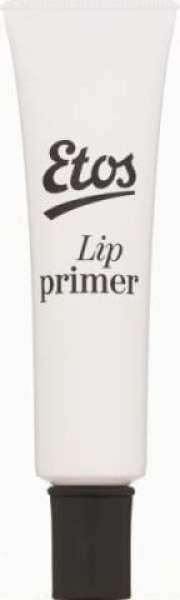 etos_lip_primer