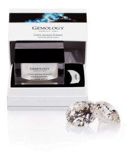 gemology-cosmetics-creme-jeunesse-diamant-verpakking-sfeer