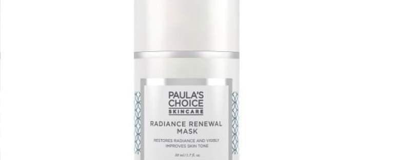 paula-s-choice-radiance-renewal-mask