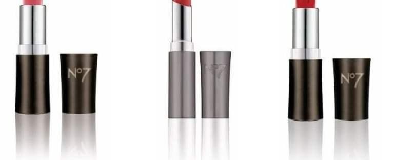 boots-no-7-lipsticks