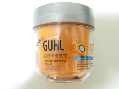 guhl-vochtherstel-masker