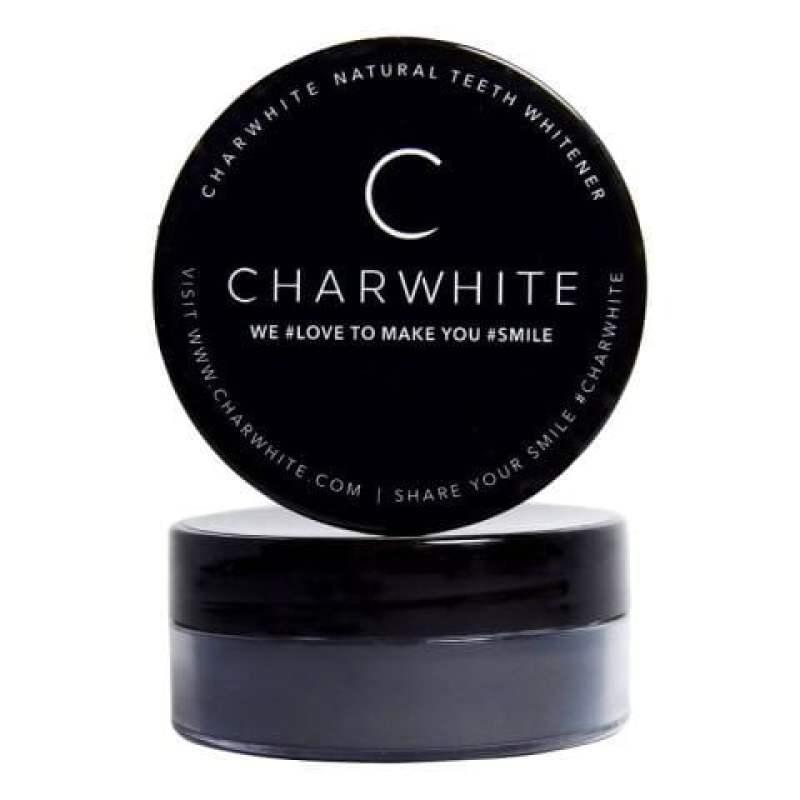 charwhite-teeth-whitener-50-ml-1