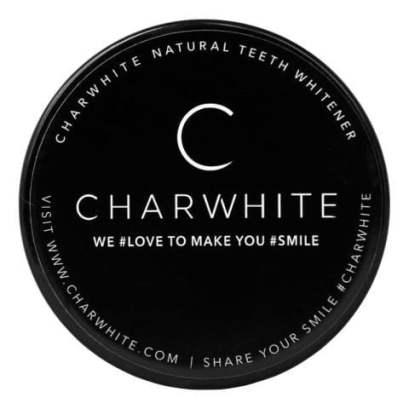 charwhite-teeth-whitener-50-ml-3