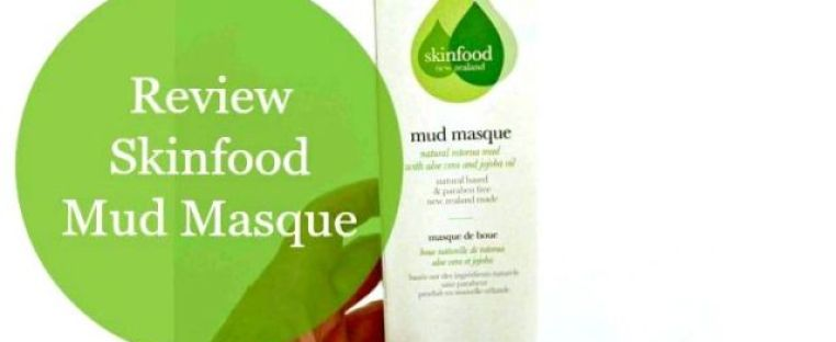 Review- Skinfood's Mud Masker (Big Green Smile) 9 skinfood Review- Skinfood's Mud Masker (Big Green Smile)