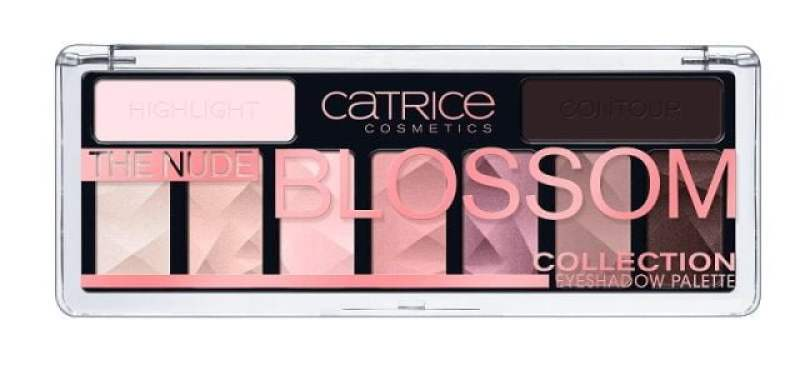 catr_the-collection_eyeshadow-palette_nude-blossom