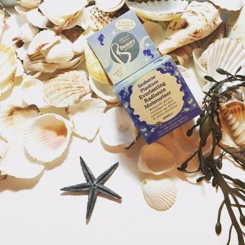 seahorse-plankton-moisturiser