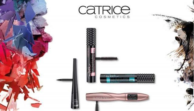 catrice all eyes on you