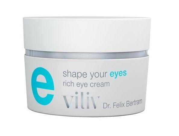 viliv - shape your eyes