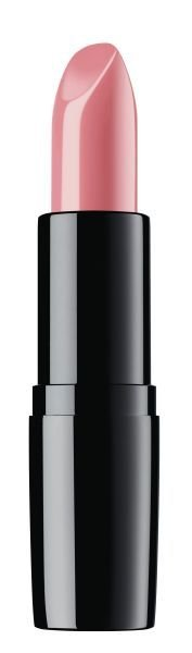 medium-13.124 Perfect Color Lipstick
