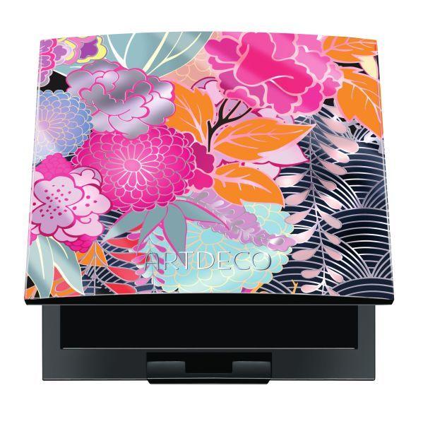 medium-5152.16 Beauty Box Trio 2 (1)