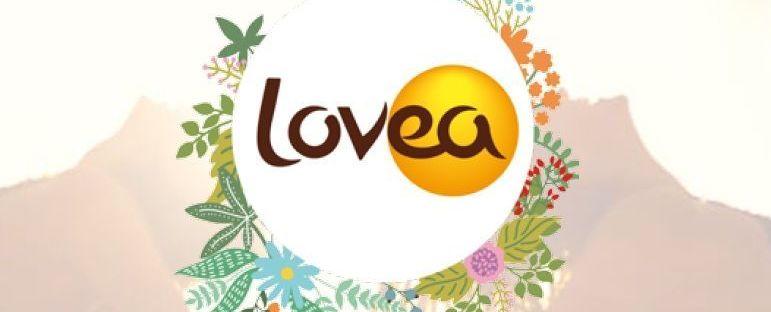Lovea BIO Suncare vernieuwd 9 suncare Lovea BIO Suncare vernieuwd