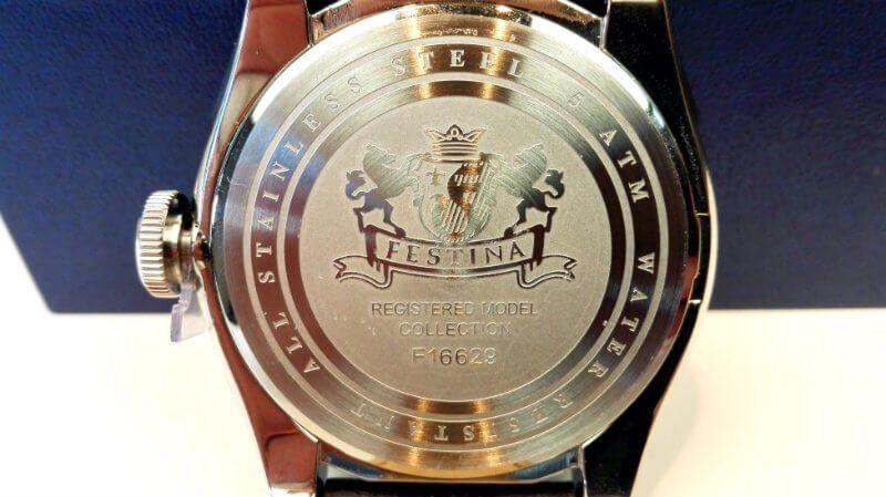 festini horloge lucardi 1